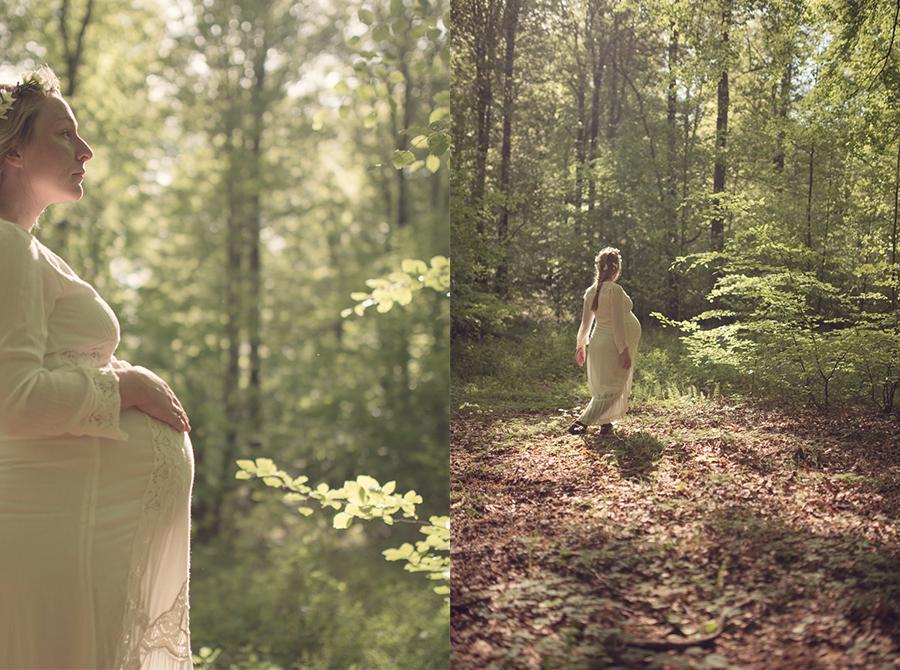 gravid,fotografering,malmö,pregnancy,photographer,bokskogen,saga,skåne,bröllopsfotograf
