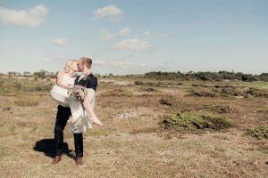 båstad,bröllop,bröllopsfotograf,malmö,weddingphotographer,bryllup