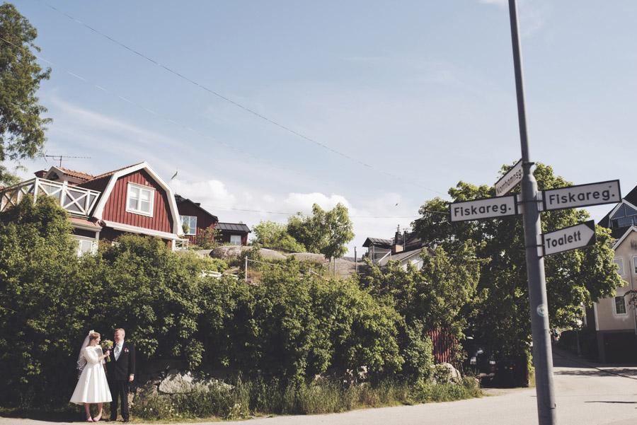 bröllopsfotograf,vaxholm,stockholm,malmö,bröllop,weddingphotographer