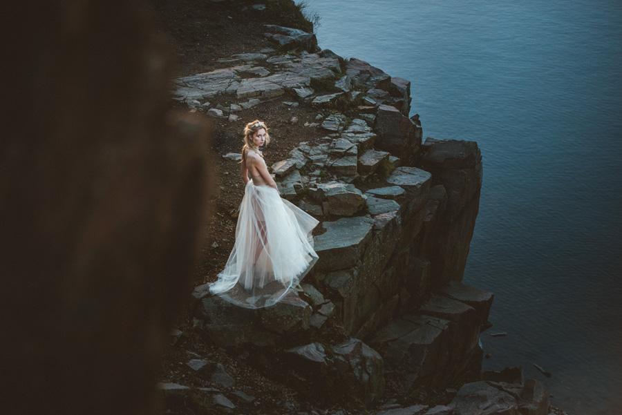 stylad,fotografering,dalby,stenbrott,bröllopsfotograf,modefotograf,eyeseei,nordic,malmö,skåne
