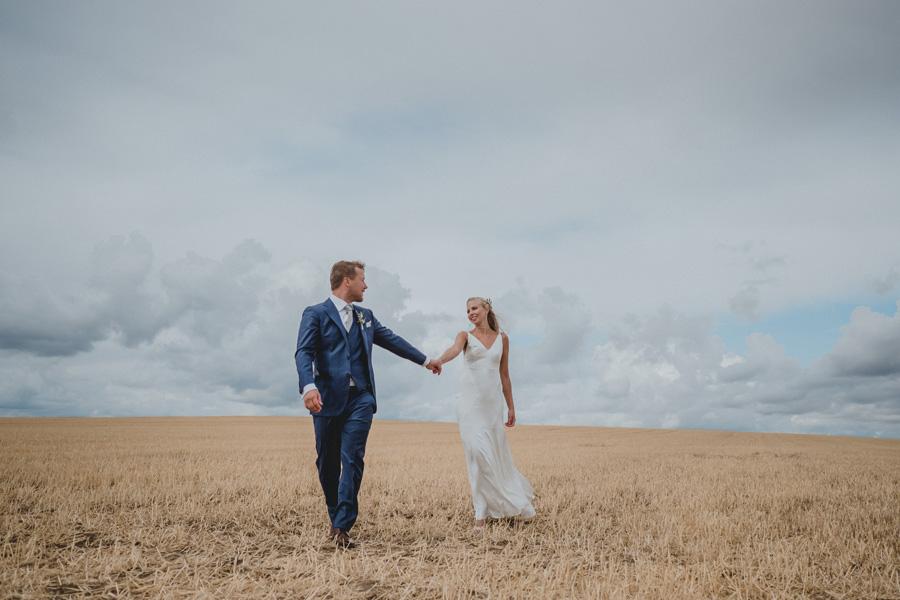 fredshög,bohemiskt,bröllopsfotograf,fredshög
